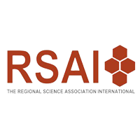 RSAI - Regional Science Association International