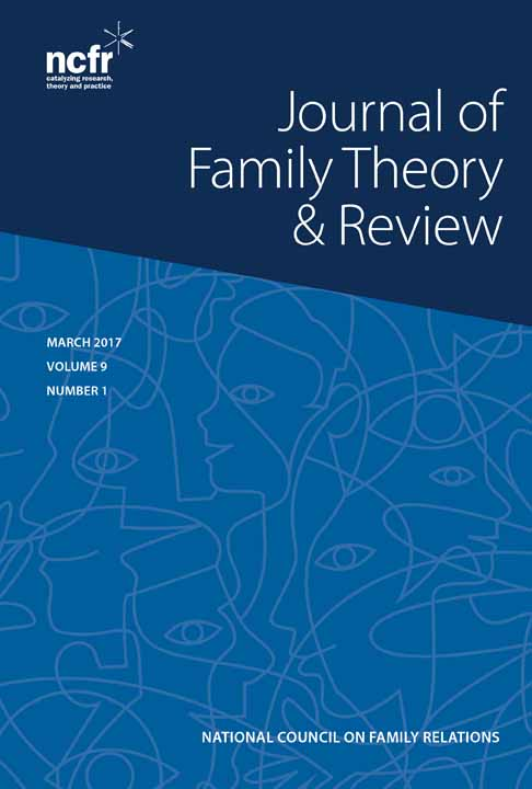 family theories Psychosocial development theory is an eight-stage theory of identity and psychosocial development articulated by erik erikson erikson believed everyone must pass through eight stages of development over the life cycle: hope, will, purpose, competence, fidelity, love, care, and wisdom.